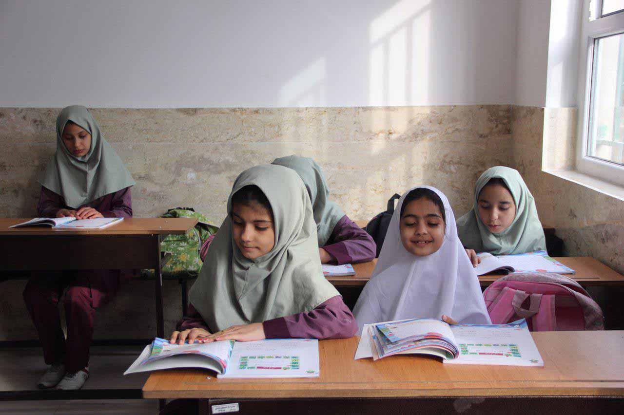 سرمایه گذاری آموزش مسئولیت پذیری اجتماعی